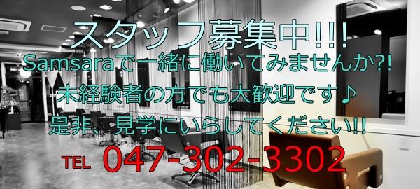_DSC3982 - コピー